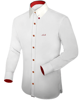 premium selection 4c92b a66e8 Camicie Su Misura Caserta