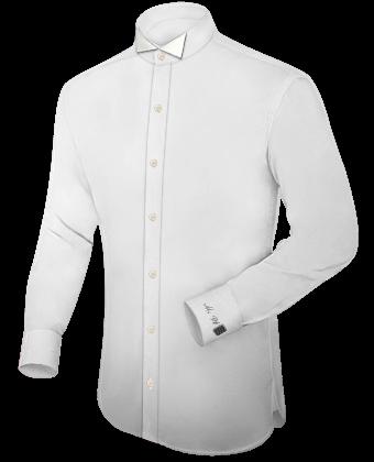 fresh styles closer at pre order Come Fare Una Camicia Su Misura