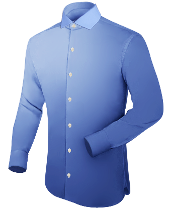 size 40 0325c dc8bd Camicie Su Misura Napoli